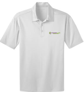 Picture of Men's P.A. Silk Touch Performance Polo (K540)