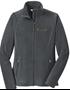 Picture of Women's E.B. Full Zip Microfleece Jacket (EB225)