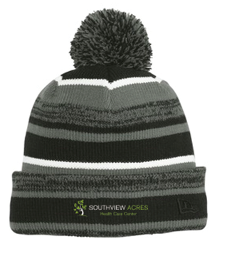 Picture of New Era® Sideline Beanie (NE902)