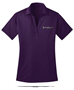Picture of Women's P.A. Silk Touch Performance Polo (L540)