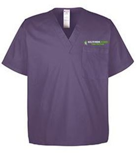 Picture for category Southview Scrubs